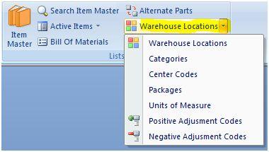 Une fois la création terminée, la dernière page de l'assistant propose de configurer une option de démarrage. Il s'agit ici de la même option qui se trouve dans le panneau de configuration et que l'on a vue au début de cet article, qui permet de configurer la machine pour qu'elle démarre automatiquement sur la clé si elle est présente.