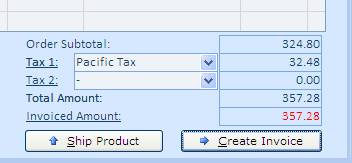 Quicken Receipt Capture Aid Manual Tax Donation Receipts Excel with Return Without Receipt Best Buy Excel Close Invoice Screen And Go Back To Your Sales Order Note That System The  Invoice Amount Past Due Invoice Template Excel